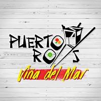 Puerto Rolls