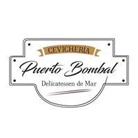 Puerto Bombal