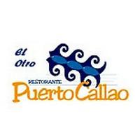 Puerto Callao