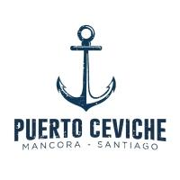 Puerto Ceviche - Las Condes