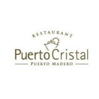 Puerto Cristal