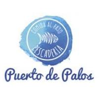 Puerto De Palos Vitacura