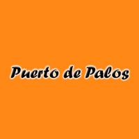 Puerto de Palos