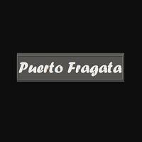 Puerto Fragata