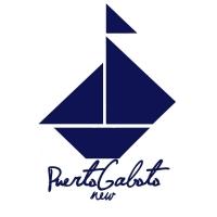 Puerto Gaboto New