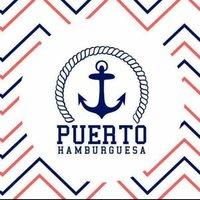 Puerto Hamburguesa City Bell