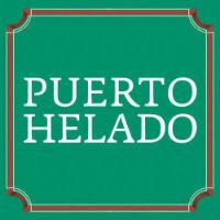 Puerto Helados
