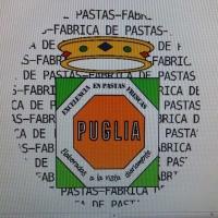 Puglia Pastas