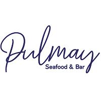 Pulmay - Borderío