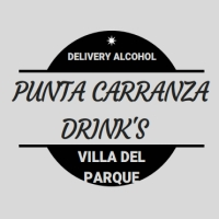Punta Carranza Drinks