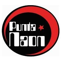 Punta Naon