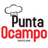 Punta Ocampo