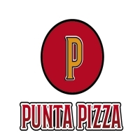 Punta Pizza - Punta Carretas
