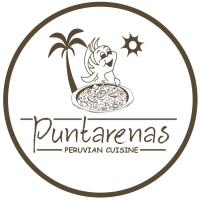 Puntarenas Restaurant