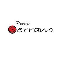 Punta Serrano