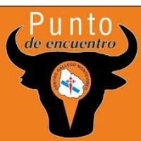 Punto de Encuentro - Centro Gallego