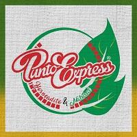 Punto Express Carrera 19