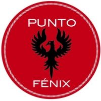 Punto Fenix