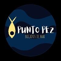 Punto Pez Mercado del Prado