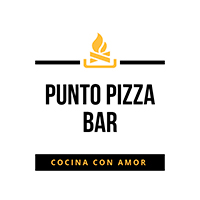 Punto Pizza Bar