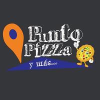 Punto Pizza y más