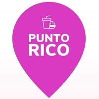 Punto Rico