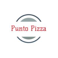 Punto Pizza - Martinez