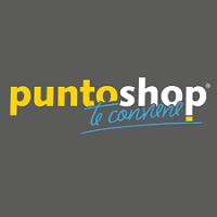 Punto Shop 45