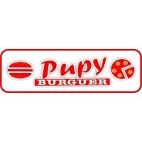 Pupy Burguer