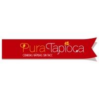 Pura Tapioca