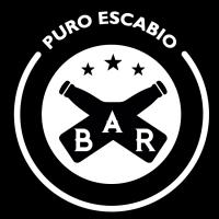 Puro Escabio Bar