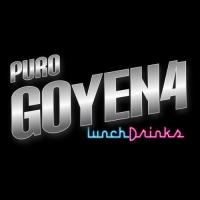 Puro Goyena