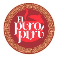 El Puro Perú
