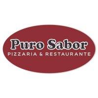 Puro Sabor Pizzaria & Restaurante