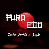 Puro Ego CityBell