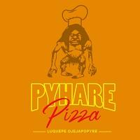 Pyhare Pizza
