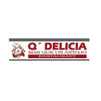 Q' Delicia