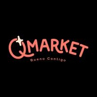 Q-Market