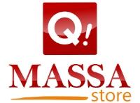Q! Massa Store