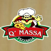 Q Massa Pizzaria