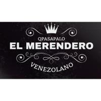 Merendero Venezolano