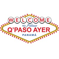 Q Paso Ayer | POP