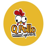 Q'Pollo Express