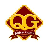 QG Jeitinho Caseiro - Morada Do Sol