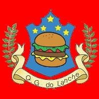 QG do Lanche