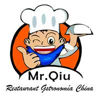 Restaurant Mr. Qiu Puente Alto