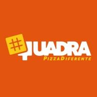 Quadra (Pizza diferente) San Nicolás