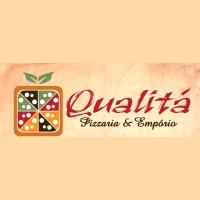 Qualitá Pizzaria & Empório