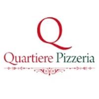 Quartiere Pizzeria