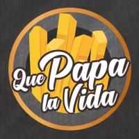 Que Papa la Vida - By Charlie